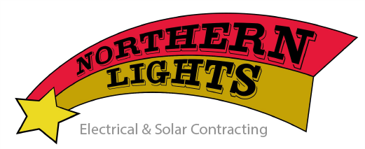 Northern Lights Electrical Contractors Sonoma Valley